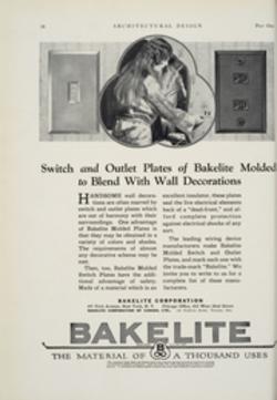 Bakelite Corp.