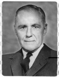 Boeschenstein,  Harold