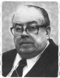 Boyer,  Raymond F.