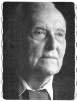 Bradt,  Rexford H.
