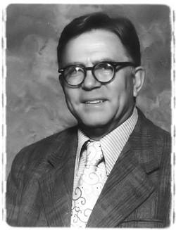 Bushman,  Edwin F.