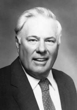 Chapman,  Frank F.