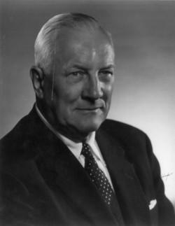 Conley,  Fred O.