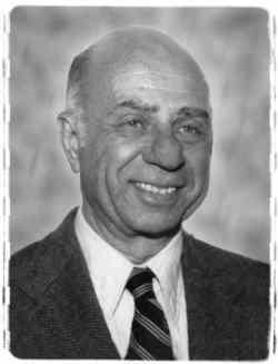 Deanin, Dr. Rudolph D.
