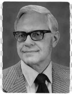 Doak,  Kenneth W.