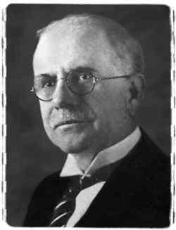 Doyle,  Bernard W.