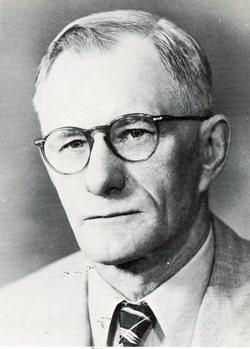 Dreisbach,  Robert R.