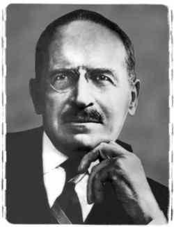 Dreyfus,  Camille