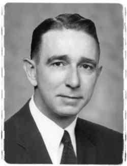 Haine,  Walter A.