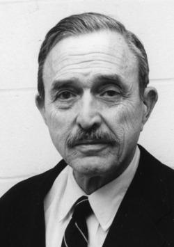 Harding,  Ralph L.