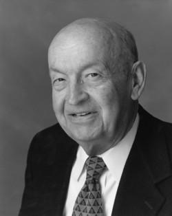 Hoffer,  Robert A.