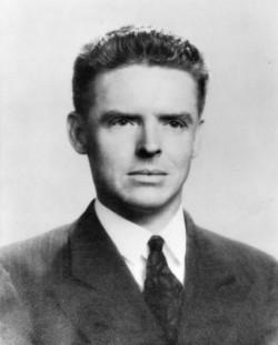 Jennings,  Garland B.