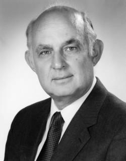 Karol, Dr. Frederick J.