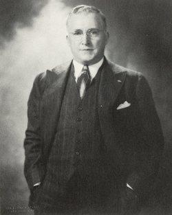Kavanagh,  Lionel B.