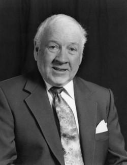 Kleiderer,  Charles W.