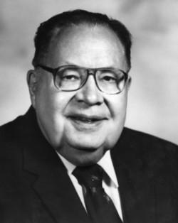 Kruder,  George A.