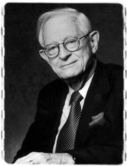 MacDiarmid, Dr. Alan G.