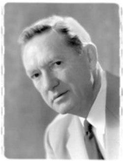 Palmer,  Spencer E.