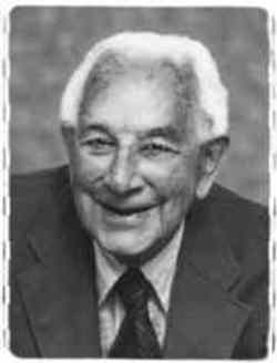 Pitcher,  Arnold E.