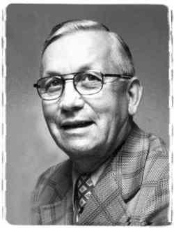 Plunkett,  Roy J.