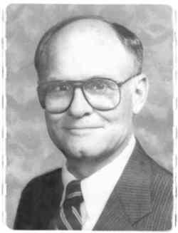 Porter, Dr. Roger S.