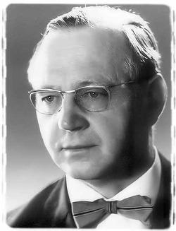 Schnell, Dr. Hermann