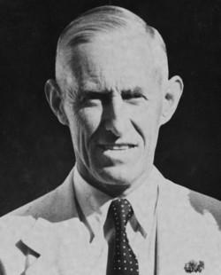 Seabury,  Richard W.