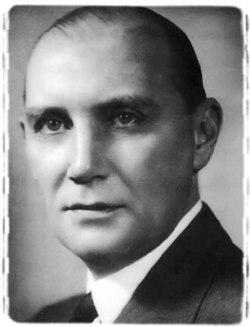 Shaw,  Frank Henry
