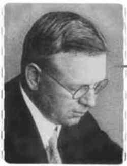 Shaw,  Louis E.
