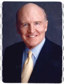 Welch, Dr. John Francis