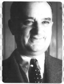 Zimmerman,  Alexander S.