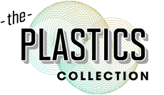 The Plastics Collection
