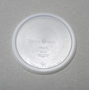 Select Lid (Tupperware)