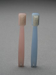 Select Toothbrushes