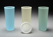 Select Tumblers (Tupperware)