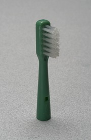 Select Toothbrush