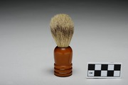 Select Shaving Brush