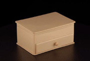 Select Jewelry Box
