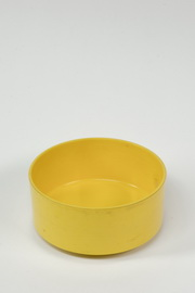 Select Hellerware bowl