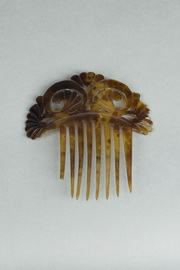 Select Hair comb