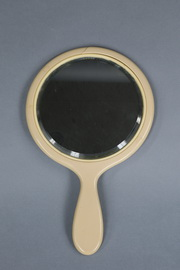 Select Hand mirror