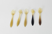 Select Spoons