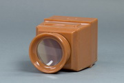 Select Rand slide viewer