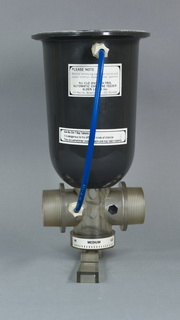 Select Pool filtration system parts