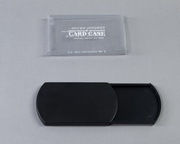 Select Card case