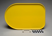 Select Hellerware tray