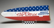 Select Taperflex Water Ski