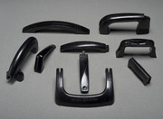 Select Appliance and Cookware Handles