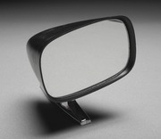 Select Automobile Side Rear View Mirror